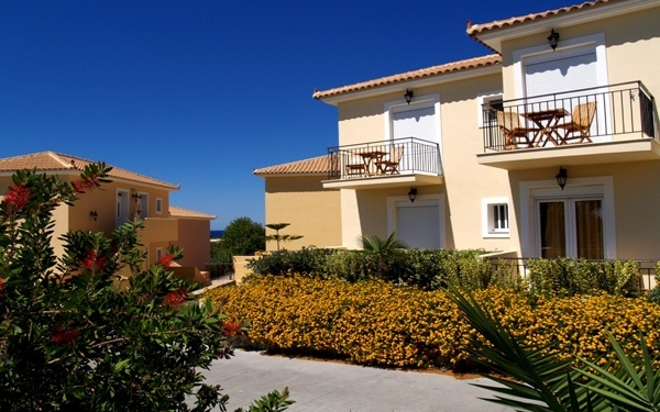 http://www.utazas.info/apartment/astra-village-kefalonia--0.jpg?zoom