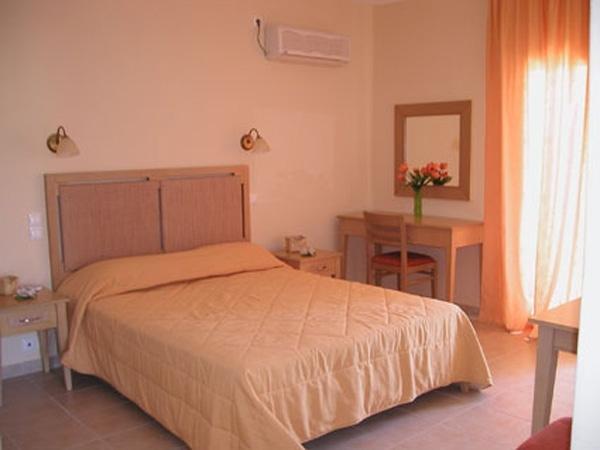 http://www.utazas.info/apartment/astra-village-kefalonia--7.jpg?zoom