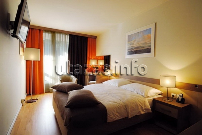 Apartment Mali Losinj 8006b Hotel - room photo 8943863