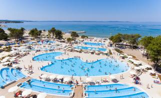 Zaton Holiday Village apartmanok - Zadar 6314defe7c