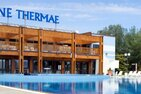 Bibione Thermae