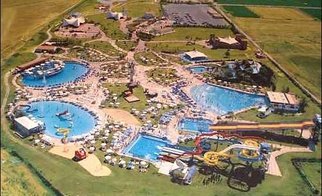 Waterland Aquapark